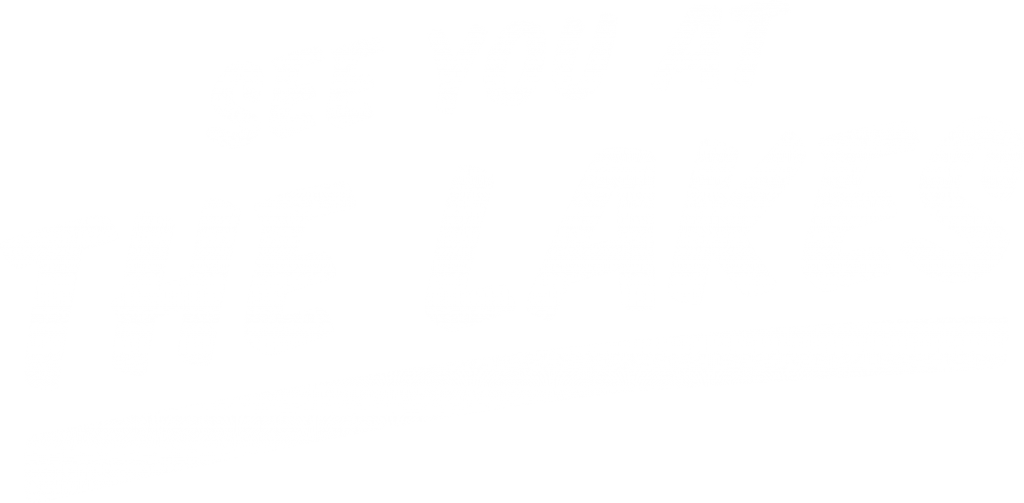 See You At The Lakes