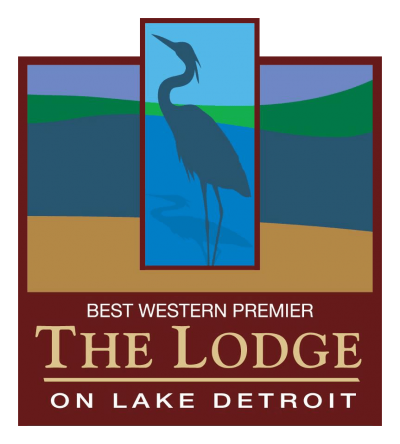Best Western Premier – The Lodge On Lake Detroit