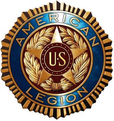 American Legion Club